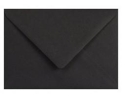 Farebná obálka Clariana vlhčiaca čierna