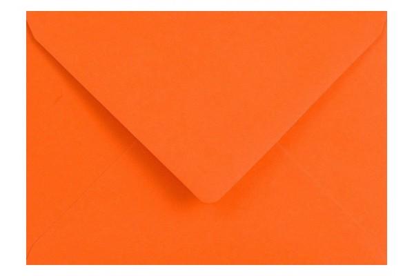 Farebná obálka Clariana vlhčiaca oranžová