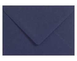 Farebná obálka Clariana vlhčiaca tmavá modrá