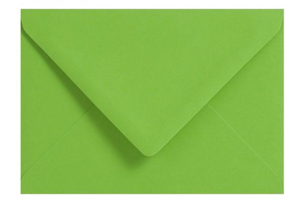 Farebná obálka Clariana vlhčiaca zelená